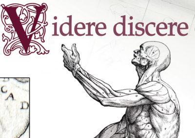 Ikusiago, ikasiago / Videre discere est