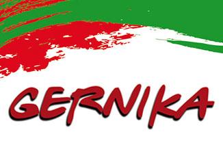 Gernika por la paz y la reconciliación